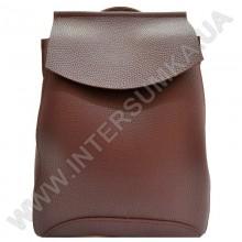 Женский рюкзак Wallaby 174311 ЭКОКОЖА