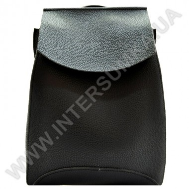 Купить Женский рюкзак Wallaby 17431270-1 ЭКОКОЖА