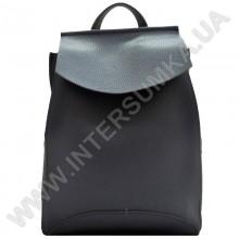 Женский рюкзак Wallaby 174318 ЭКОКОЖА