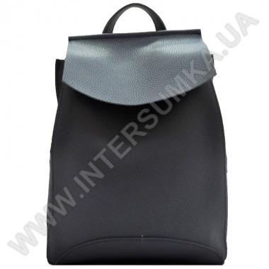 Купить Женский рюкзак Wallaby 174318 ЭКОКОЖА