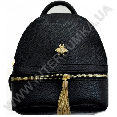 Заказать Женский рюкзак Wallaby 177312 ЭКОКОЖА