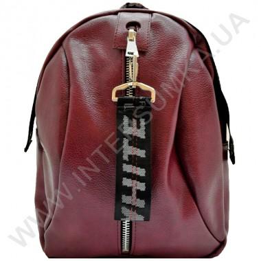 Купить Женский рюкзак Wallaby 185175