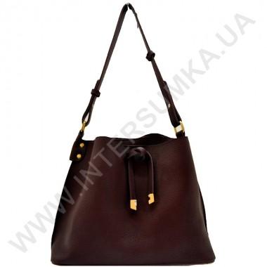 Купить Сумка женская Wallaby 677311120 экокожа