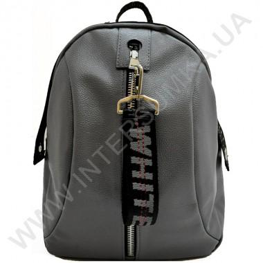 Купить Женский рюкзак Wallaby 185468