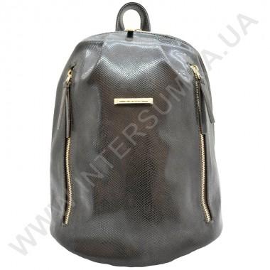 Заказать Женский рюкзак Wallaby 169207