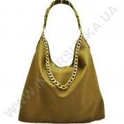 Купить Сумка женская Wallaby 600462