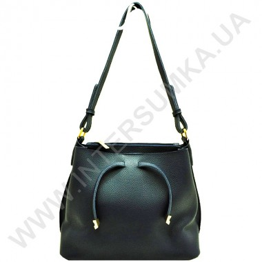 Купить Сумка женская Wallaby 67731812 экокожа