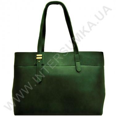 Купить Сумка женская Wallaby 826459 экокожа