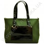 Купить Сумка женская Wallaby 63341114361