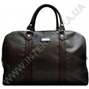 Купить сумка-саквояж Wallaby 50032462
