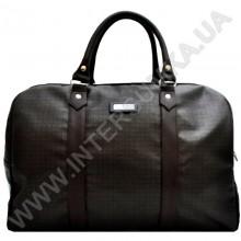 сумка-саквояж Wallaby 50032462