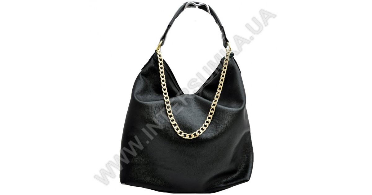 4d6d58e5b130 Недорогая вместительная женская сумка Wallaby 600261 - дизайнерская,  удобная,стильная, украинская (Voila)
