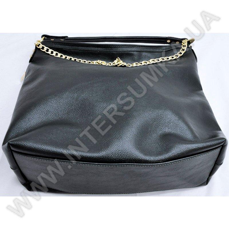 1a9c68dee4a4 Недорогая вместительная женская сумка Wallaby 600261 - дизайнерская ...