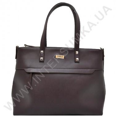 Купить Сумка женская Wallaby 73413911