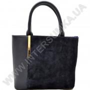 Купить Сумка женская Wallaby 61445604