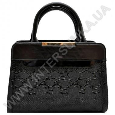 Купить Сумка женская Wallaby 62647428158