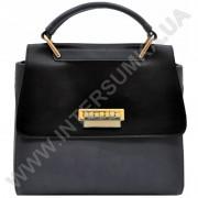 Купить Сумка женская Wallaby 653201116