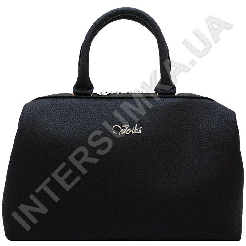 fc78485fa9dc Купить женскую сумку 712274117, магазин сумок, сумки недорого ...