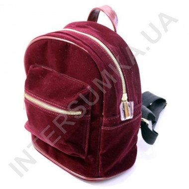 Заказать Женский рюкзак Wallaby 173388476