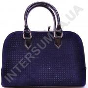Купить Сумка женская Wallaby 53023822
