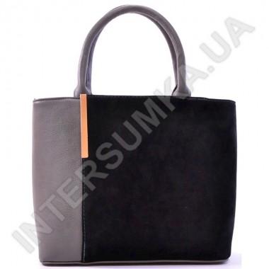 Купить Сумка женская Wallaby 61445502