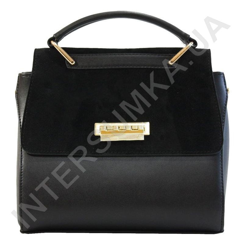 dd0e1f74df46 сумка женская Wallaby 653199483 формовочная красивая марсала