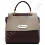 Купить Сумка женская Wallaby 653199483