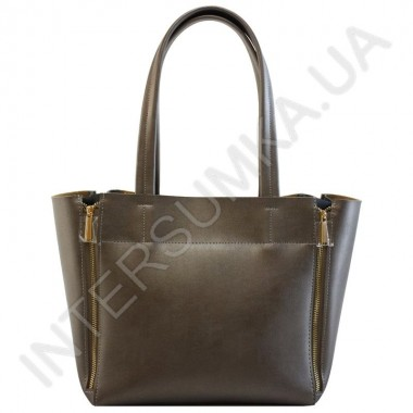 Купить Сумка женская Wallaby 65963486 экокожа