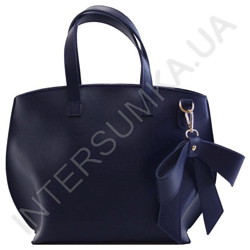 А5-901 красная сумка-рюкзак для ноутбука wow адон для рюкзака