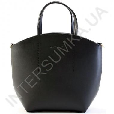 Купить Сумка женская Wallaby 720200 черная