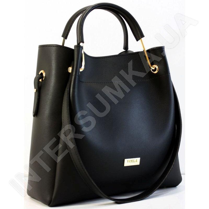 d6c07c55f4db сумка женская современная красивая Wallaby 575486 экокожа удобная