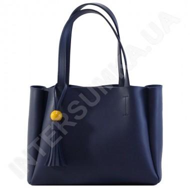 Купить Сумка женская Wallaby 740481 Экокожа
