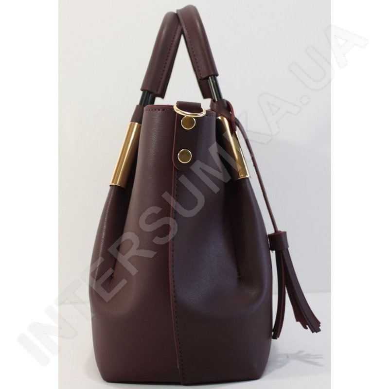 bd3eca1f105b сумка женская изящная оригинальная Wallaby 768484 красивая