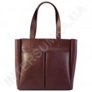 Купить Сумка женская Wallaby 6619199 экокожа