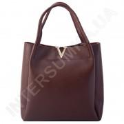Купить Сумка женская Wallaby 65091458 Экожа