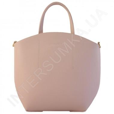 Заказать Сумка женская Wallaby 720206 розовая