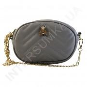 Купить Сумка женская Wallaby 8516203(кожзам)