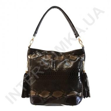 Купить Сумка женская Wallaby 794251480 мягкая