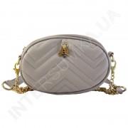 Купить Сумка женская Wallaby 8516204(кожзам)