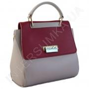 Купить Сумка женская Wallaby 65320449