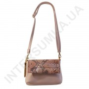 Купить Сумка женская Voila 532206255