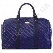 Купить сумка-саквояж Wallaby 50037861