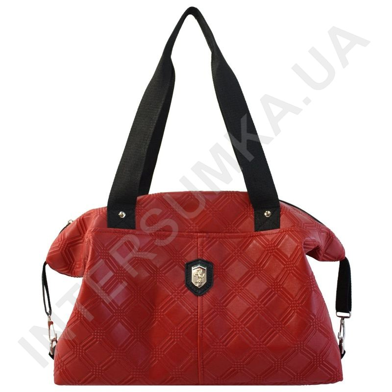 7100dc70baa9 Купить сумку молодежную женскую в спортивном стиле, интернет магазин ...
