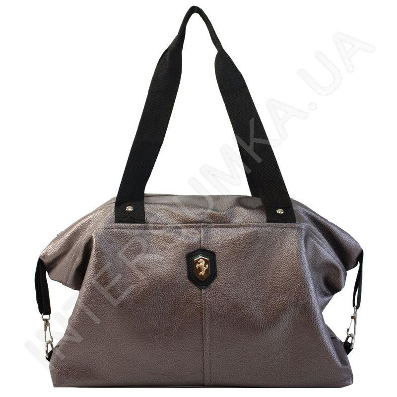 397495299b89 Купить сумку молодежную женскую в спортивном стиле, интернет магазин ...