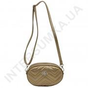 Купить Сумка женская Voila 85514984