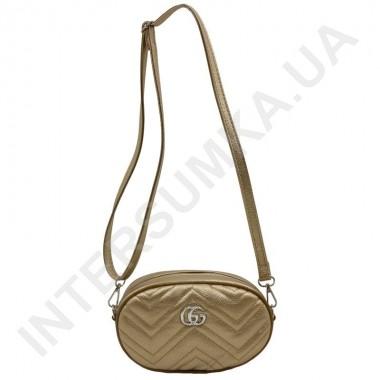 Заказать Сумка женская Voila 85514984 в Intersumka.ua