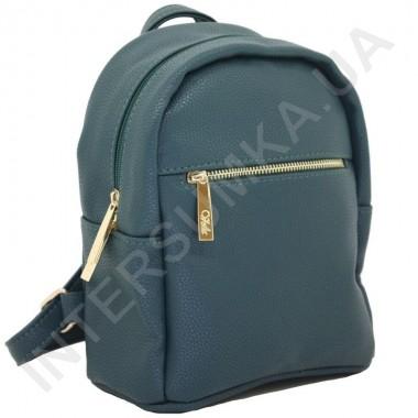 Заказать Женский рюкзак Wallaby 16673