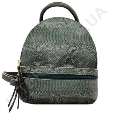 Заказать Женский рюкзак Wallaby 17710246  ЭКОКОЖА