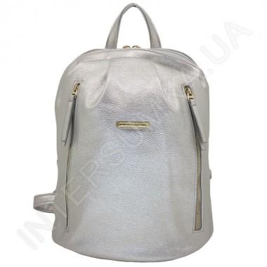 Заказать Женский рюкзак Wallaby 169499