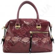 Купить Сумка женская Voila 507721117
